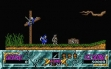 logo Emuladores GHOULS'N GHOSTS [ST]